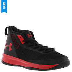 Under Armour BPS Jet 2018 (Kids Toddler-Youth)