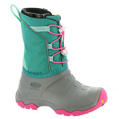 KEEN Lumi Boot WP Y (Girls' Youth)