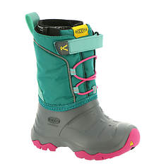 KEEN Lumi Boot WP C (Girls' Toddler)
