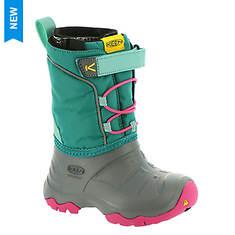 KEEN Lumi Boot WP C (Girls' Toddler)