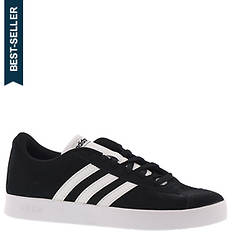 adidas VL Court 2.0 K (Kids Toddler-Youth)