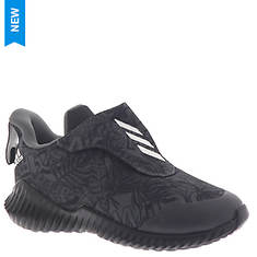 adidas Fortarun AC I (Boys' Infant-Toddler)