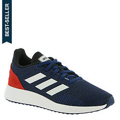 adidas Run 70S K (Boys' Youth)