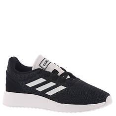 adidas Run 70S K (Boys' Youth)