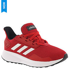 adidas Duramo 9 K (Boys' Toddler-Youth)