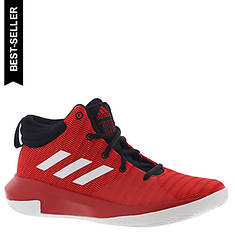 adidas Pro Elevate 2018 K (Boys' Toddler-Youth)