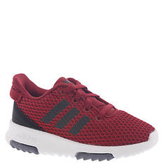 adidas Racer TR INF (Boys' Infant-Toddler)