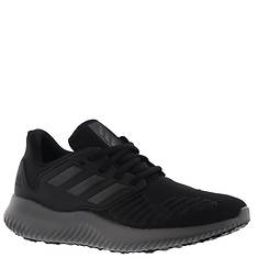 adidas Alphabounce RC XJ (Boys' Youth)