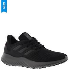 adidas Alphabounce RC XJ (Boys' Youth)