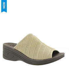 SoLite by Easy Street Airy (Women's)
