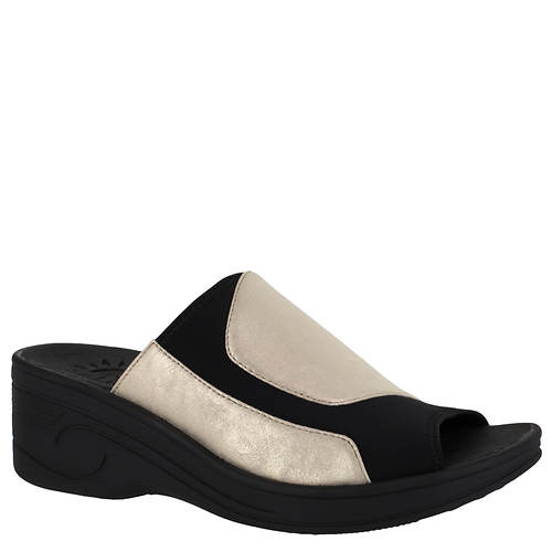 SoLite by Easy Street Slight (Women's)