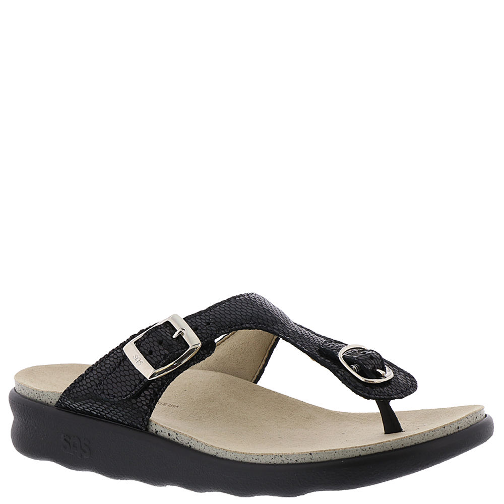108f16cbc507 SAS Sanibel Women s Sandal