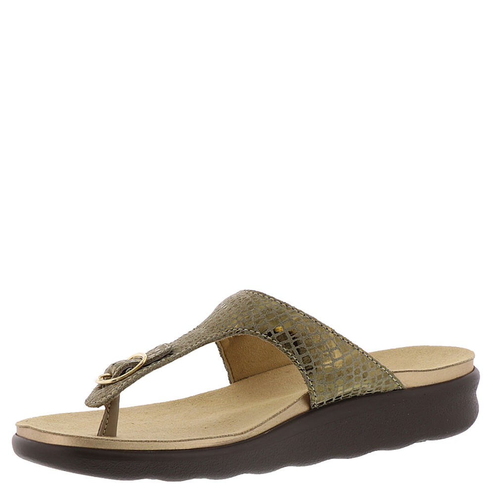 3be8576771ba SAS-Sanibel-Women-039-s-Sandal thumbnail 16