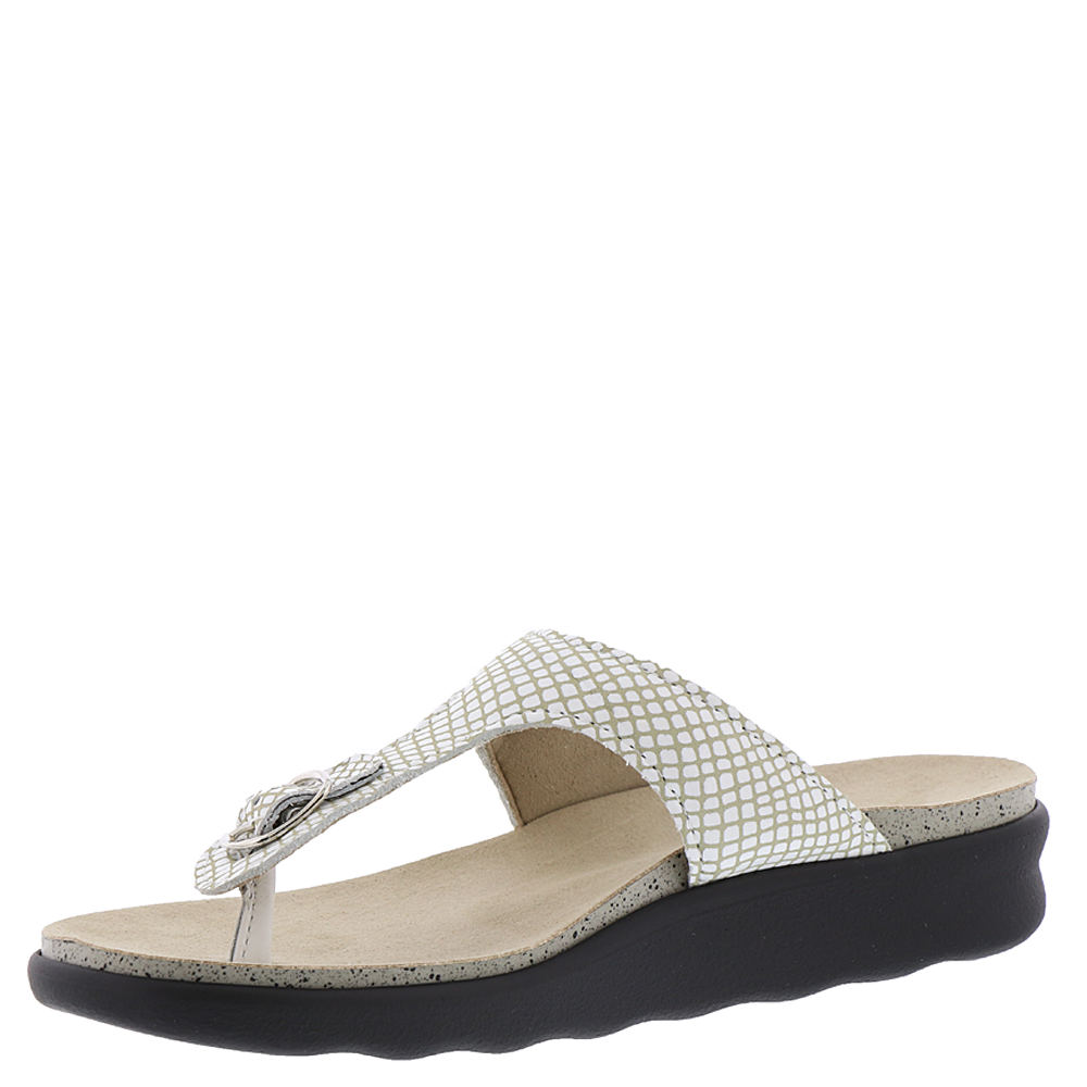 428c94679987 SAS-Sanibel-Women-039-s-Sandal thumbnail 28