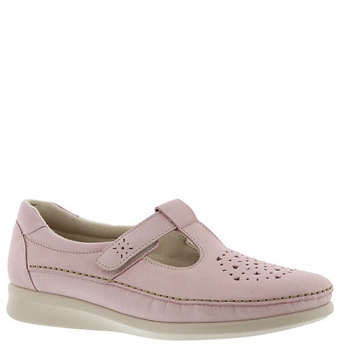 SAS Willow (Women's)