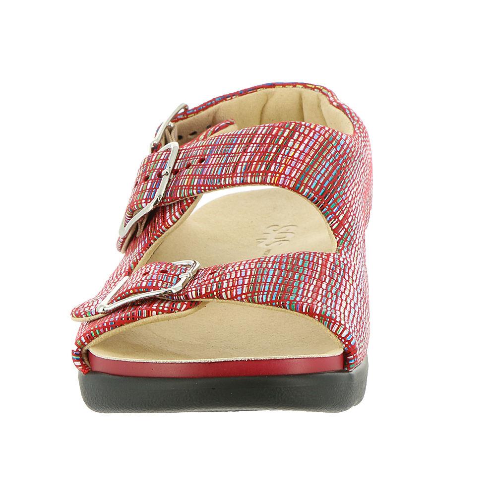 69eb61fe83c9 SAS-Relaxed-Women-039-s-Sandal