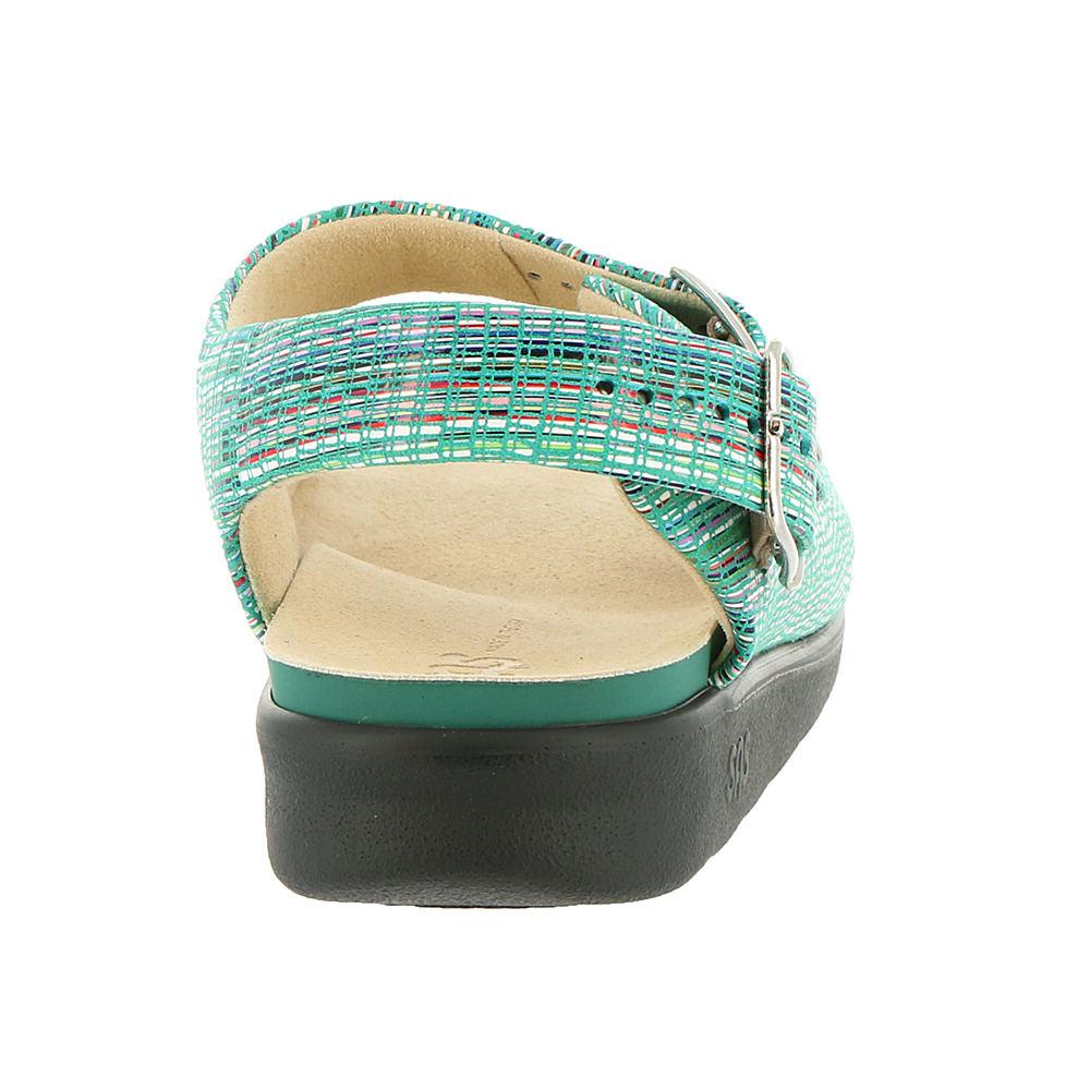24fd76ac1904 Sas Womens Sandals 9 5.SAS Relaxed Women s Sandal EBay. Sas Tripad ...