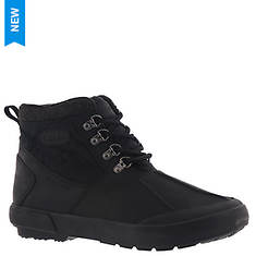 KEEN Elsa II Ankle Quilted WP (Women's)