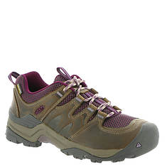 KEEN Gypsum II WP (Women's)