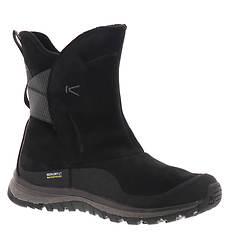 KEEN Winterterra Lea Boot WP (Women's)