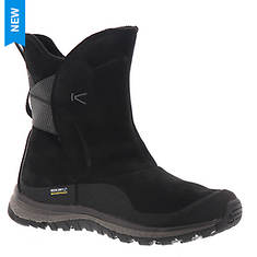 KEEN Winterterra Lea Boot WP (Women's)