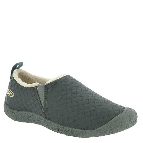 KEEN Howser Quilted (Women's)