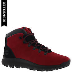 Timberland World Hiker (Men's)