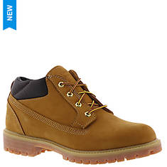 Timberland Premium Oxford (Men's)