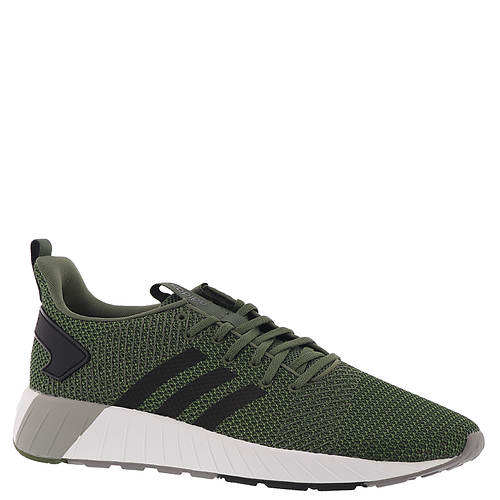 adidas Questar BYD (Men's)