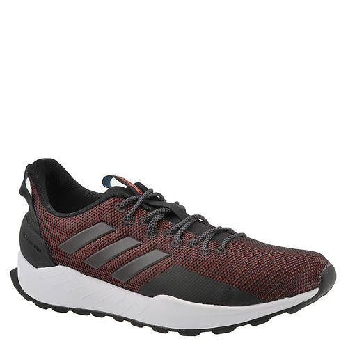 adidas Questar Trail (Men's)