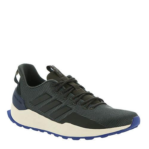adidas Questar Trail (Men s)  fe6640ca2
