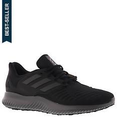 adidas Alphabounce RC 2 (Men's)