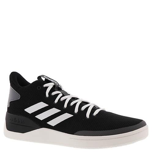 buy online 8d69e 38c6a adidas Bball 80S (Mens). 1096346-3-A0 ...
