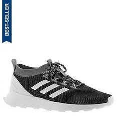 063bb1e6c76ae2 adidas Questar Rise (Men s)