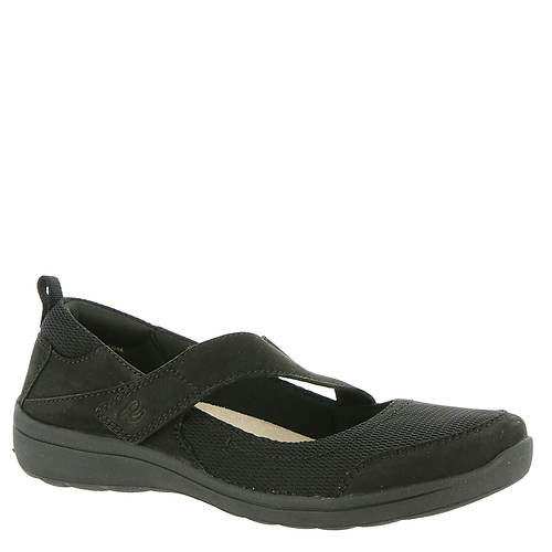 Easy Spirit Luna (Women's)