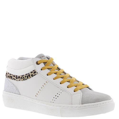 Skechers USA Goldie (Women's)