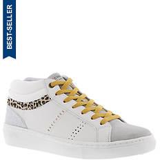 Skechers USA Goldie (Women's)