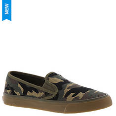 Sperry Top-Sider Seaside Camo (Women's)