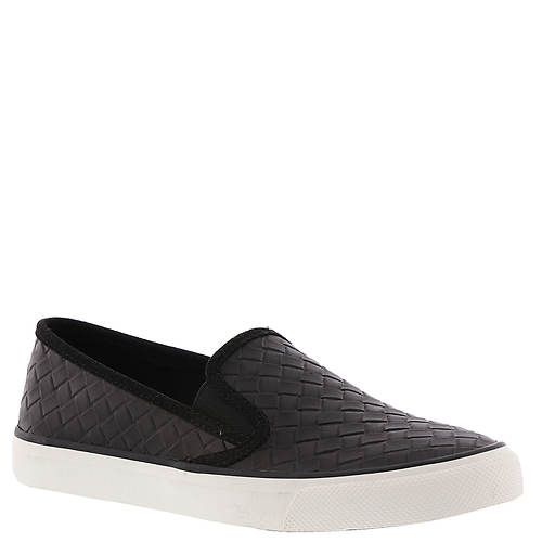 Sperry Top-Sider Seaside Emboss Weave (Women's)