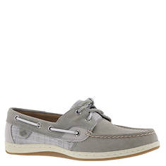 Sperry Top-Sider Koifish Sparkle Crosshatch (Women's)