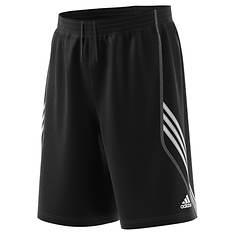 adidas Men's Basics Short 1