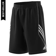 adidas Men's Basics Short 1
