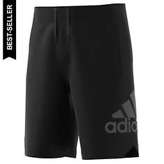 adidas Men's SPT BOS Shorts