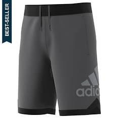 adidas Men's SPT BOS Shorts