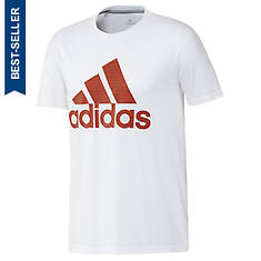adidas Men's Badge of Sport Matrix