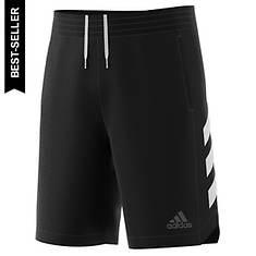 adidas Men's Sport Short