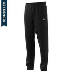 adidas Men's Team Issue Fleece Pant