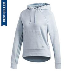 adidas Women's Sport2Street Pullover Hoody