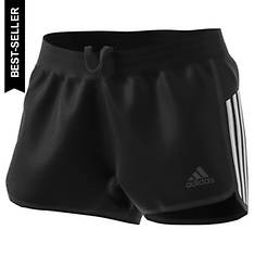 adidas Women's Designed-2-Move K Shorts