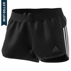 adidas Women's Designed-2-Move K Shorts